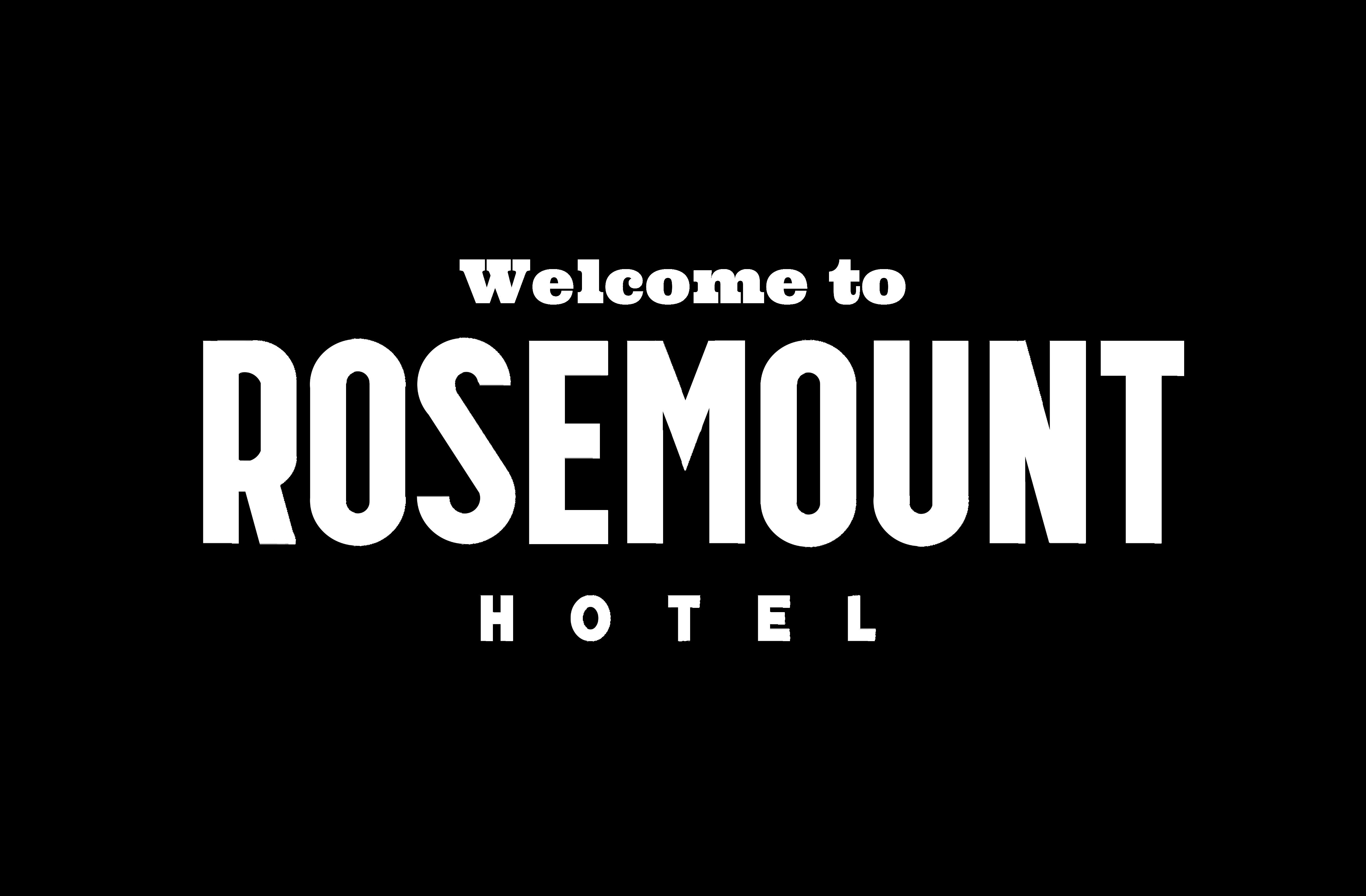 Rosemount Home page Web Banner (6)
